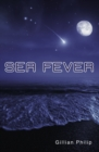 Image for Sea fever