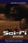 Image for Sci-fi stories