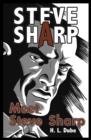 Image for Meet Steve Sharp : book 1