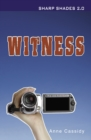 Image for Witness