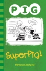 Image for Superpig!