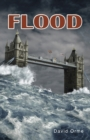 Image for Flood