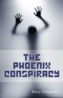 Image for The Phoenix conspiracy