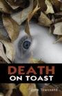 Image for Death on toast