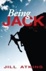 Image for Being Jack