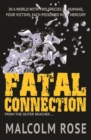 Image for Fatal Connection