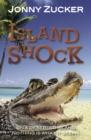 Image for Island shock