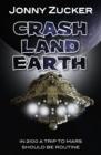 Image for Crash land Earth