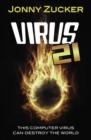 Image for Virus 21