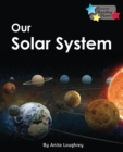 Image for Our Solar System