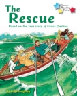 Image for The Rescue