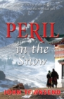 Image for Peril in the snow
