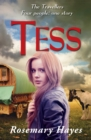 Image for Tess : book 1