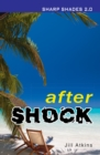 Image for Aftershock