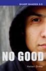 Image for No good