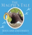 Image for The magpie's tale