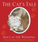 Image for The cat's tale