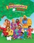 Image for The beginner's Bible  : timeless children's stories
