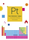 Image for The periodic table  : a visual guide to the elements