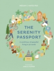 Image for The serenity passport  : journey to calm with 30 words from around the world