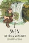 Image for Sven och pêasen med silver