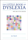 Image for The little book of dyslexia