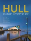 Image for Hull  : culture, history, place