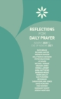 Image for Reflections for Daily Prayer
