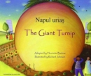 Image for Giant Turnip