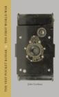 Image for The vest pocket Kodak & the First World War