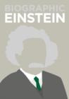 Image for Einstein