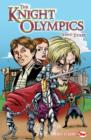 Image for The Knight Olympics