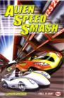 Image for Alien Speed Smash