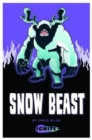 Image for Snow beast