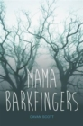 Image for Mama Barkfingers