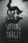 Image for Sitting target