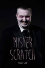 Image for Mister Scratch