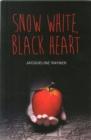 Image for Snow White, black heart