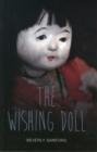 Image for The wishing doll