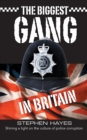 Image for The biggest gang in Britain