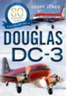 Image for DC-3 in Civil Service