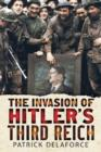 Image for Invading Hitler's Third Reich