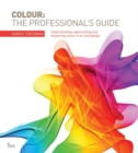 Image for Colour  : the professional's guide