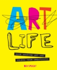 Image for Art life