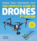 Image for The complete guide to drones