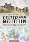 Image for Fortress Britain