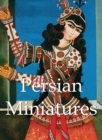 Image for Persian miniatures.
