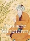 Image for Persische Miniaturen