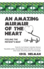 Image for An amazing murmur of the heart