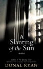 Image for A slanting of the sun  : stories